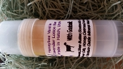 Honeybee Vanilla Lavender Lotion Bar Stick